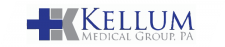 Kellum Medical Group Logo